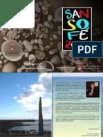 programsansofe2010