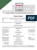 Infra & Proj Group.docx