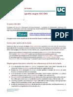 guia_citar_estilo_iso.pdf
