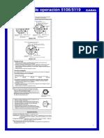 1336065637.pdf