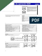Casio_Guia de Operación 5229.pdf