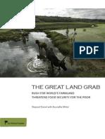 LandGrab Final Web