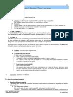Chap1-Interets Simples Et Composes