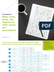 Deloitte Presentation Timesaver Template Apr2014