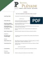 Dossier de prensa sobre Eden medina.pdf