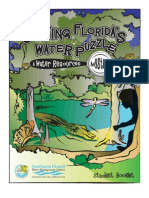 Solving Florida's Water Puzzle