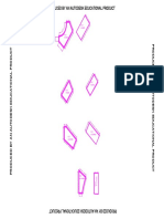 Ground ADDITIONAL PANEL Layout-Model