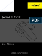 Jabra Classic web manual_EN Rev C.pdf