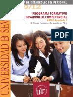 579_programa-formativo-de-desarrollo-competencial (1)(2)