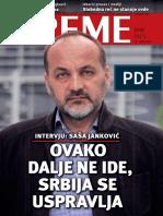 vreme1372.pdf