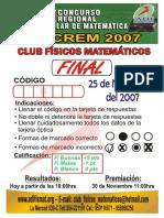 1 GRADO_IIICREM_Final.pdf