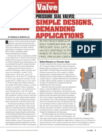 Valve magazine.pdf