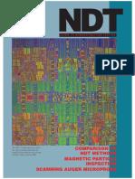 NDT Testing Guide.pdf
