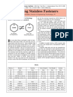 Stainless - 304 vs F593C article.pdf