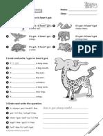 Tiger U2 Grammar.pdf