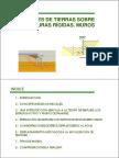 1.1.2Muros Estructuras Rigidas