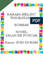 komsas - novel (handout).pdf