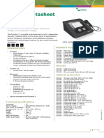 802.035 Datasheets Phyaction C v1.5 en LR