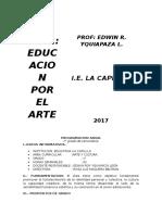 ARTE DIGITAL.docx