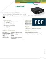 802.038 Datasheet Phyaction v V1.3 en LR