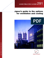 bestpractice-ventilatii-1