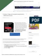 VyprVPN Review _ Gizmo's Freeware