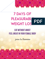 7DaysPWL_Program_Book.pdf
