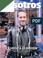 Edición impresa 29-04-2017
