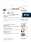 Piping Codes & Standards _ Piping Guide
