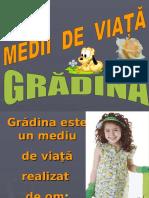 mediideviata_gradina1