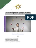 bonnes-pratiques.pdf