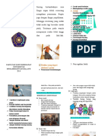 Leaflet Resiko Jatuh