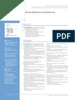R916.pdf