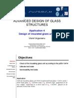 1E5_APL4_Glass_structures VU.pdf
