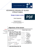 1E5_APL2_Glass_structures VU.pdf