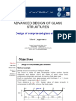 1E5 APL1 Glass Structures VU