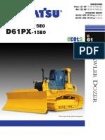 D61EX_PX_15E0_CEN00215-02