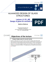 1E5_Glass_structures_L3-E1_ME.pdf