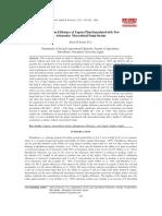 234-242.pdf