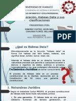 Formato de Presentaciones