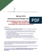 OFFICE 71 DOCUMENT OPC.pdf