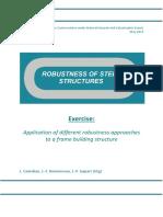 Robustness-Exercise i.pdf