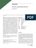 96203501.pdf