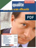 Audit de Qualité.pdf