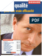 Audit de Qualité.pdf