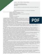 Las Prácticas Docentes en Acción Pp Cap 3 Davini