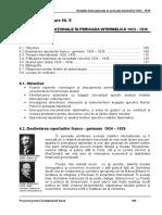 Relatii Internationale U6.doc