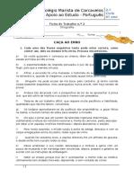 Ficha 2_AE.6º_ortografia.doc