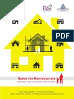 homeowners_guidance.pdf