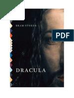 Scaricare Dracula Di Bram Stoker Gratuito PDF (1)